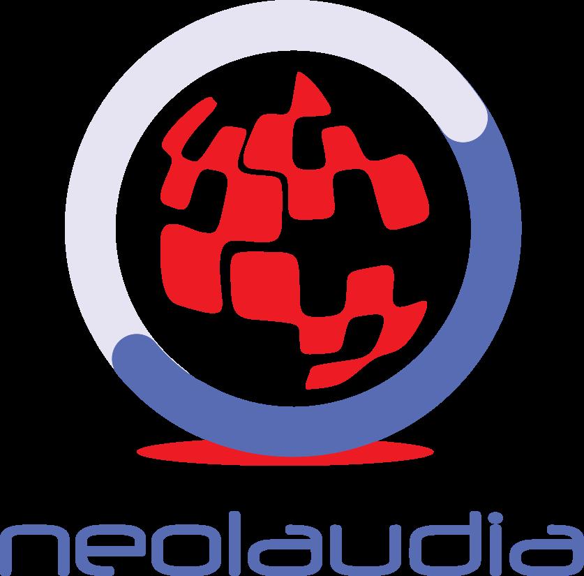 Neolaudia
